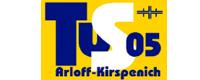 arloff