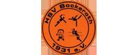bockeroth