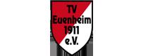 euenheim