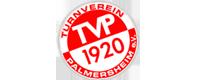 palmersheim